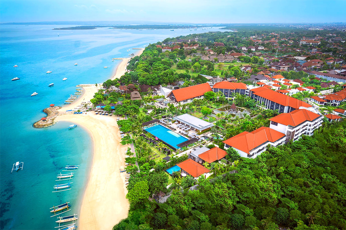 top10-hotels-sanur.jpg