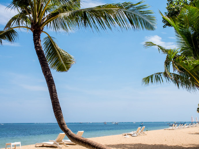 where-to-stay-in-sanur-bali.jpg