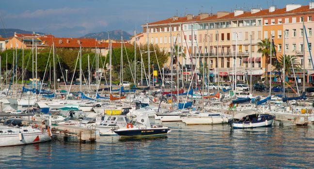 boats-port-straphael-the-french-riviera-france_main.jpg