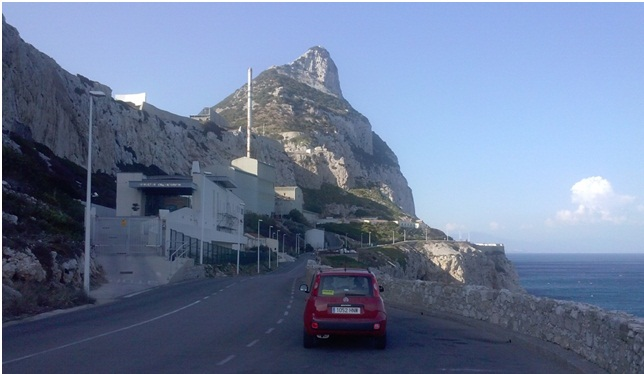 Rock of Gibraltar.jpg