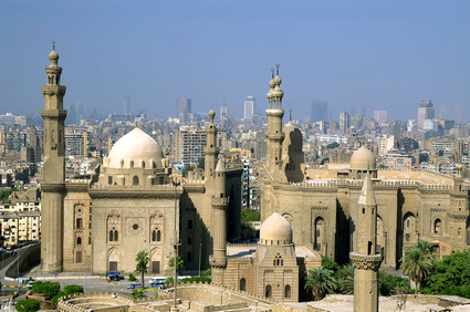 mosque-of-sultan-hasan-cairo-egypt.jpg